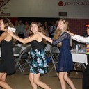 8th Grade Dinner Dance photo album thumbnail 11