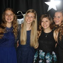 8th Grade Dinner Dance photo album thumbnail 5