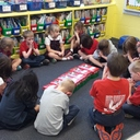 Prayer in the Classroom photo album thumbnail 1
